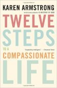 12 steps book cover