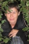 Artist Photograph - Hilda Hallock